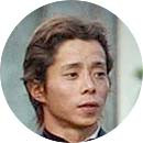 岩田康誠騎手2.jpg